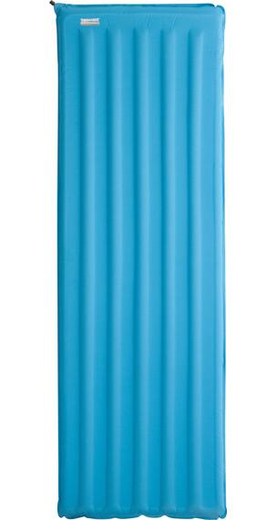 Therm-a-Rest BaseCamp AF Mat Regular mediterranean blue